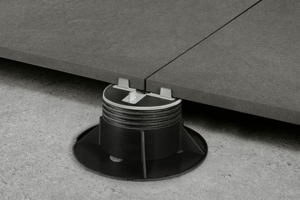 pardoseli flotante twin. Black Bedroom Furniture Sets. Home Design Ideas